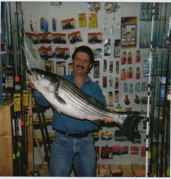 fish17